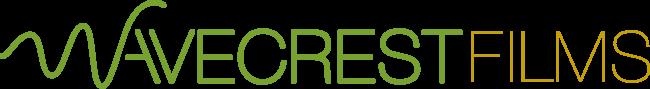 Wavecrest Films Logo