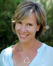 Julie Bayer